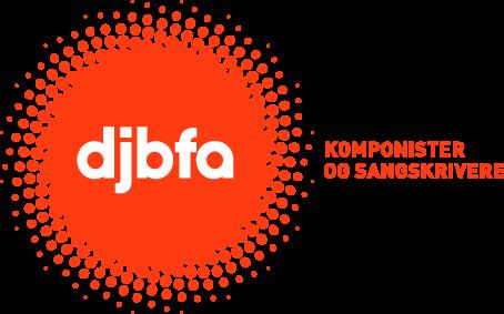DJBFA_logo_rgb MED ekstra titellinje