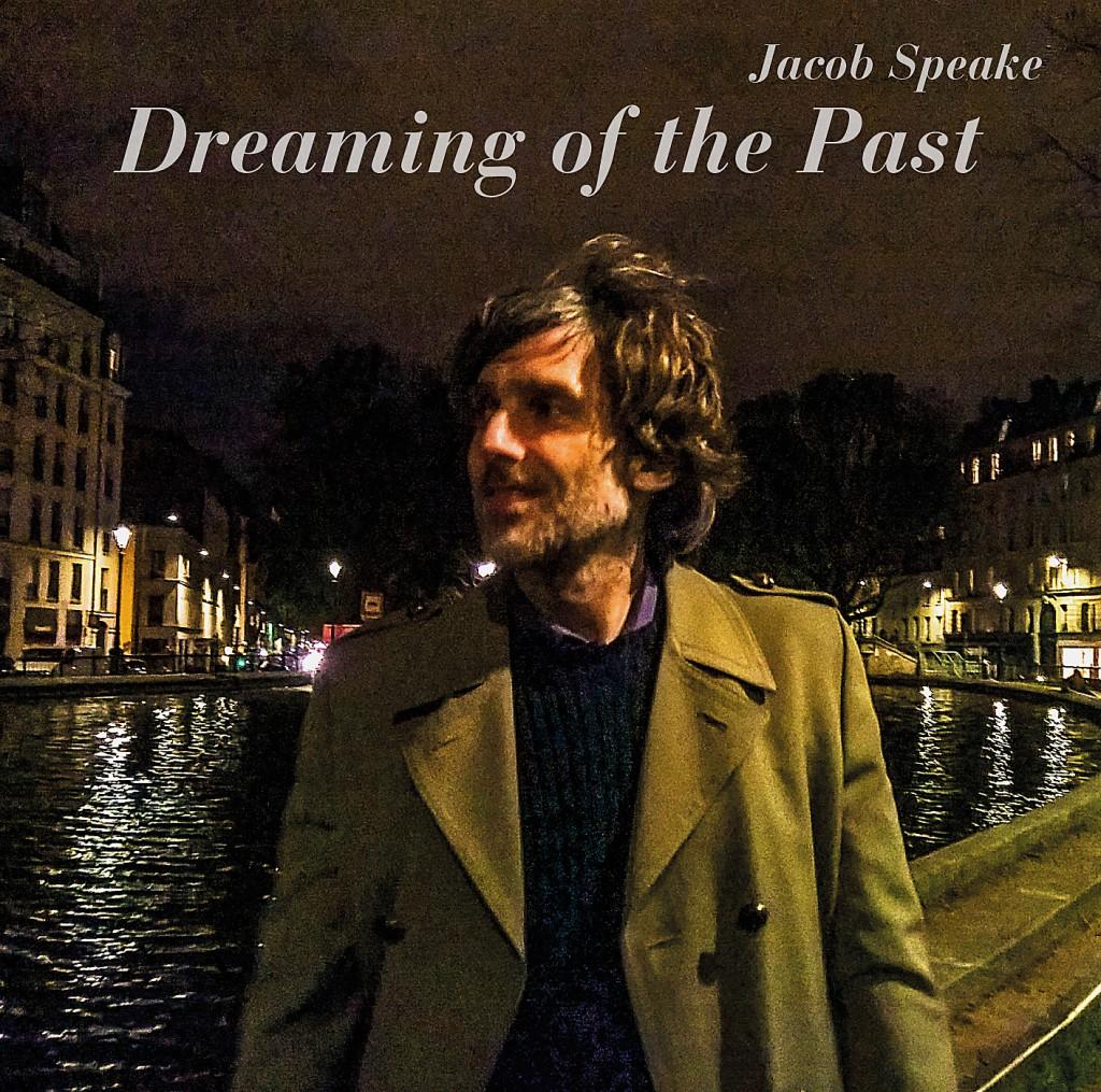J. Speake-front cover (større)